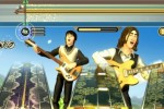 The Beatles: Rock Band (PlayStation 3)