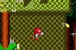 Sonic & Knuckles (Xbox 360)