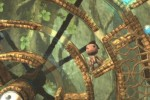 LittleBigPlanet: Game of the Year Edition (PlayStation 3)