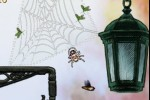Spider:  The Secret of Bryce Manor (iPhone/iPod)