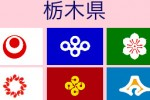 Japanese Prefecture Flags (iPhone/iPod)