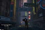 Bionic Commando (PC)