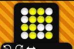 Awesome Mind Teaser (iPhone/iPod)