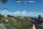 Battlefield 1943 (PlayStation 3)