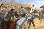 The History Channel: Great Battles of Rome (PSP)