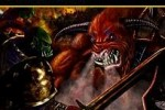 Warlords DS (DS)