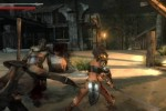 Witches (Xbox 360)