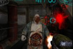 Doom: Resurrection (iPhone/iPod)
