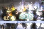 Dynasty Warriors 6 Empires (PlayStation 3)