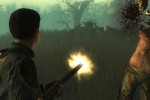 Fallout 3: Point Lookout (Xbox 360)