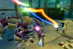 Ghostbusters The Video Game (Wii)