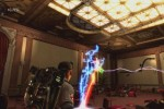 Ghostbusters The Video Game (PlayStation 3)