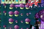 Plants vs. Zombies (PC)
