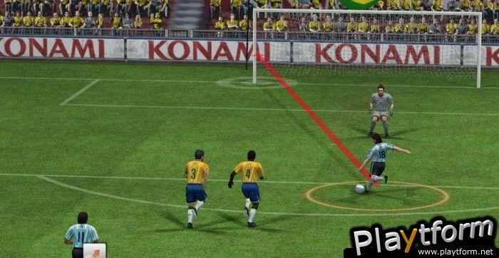 Download Pes 2009 Full Version Highly Compressed