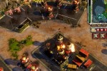 Command & Conquer: Red Alert 3 Uprising (PC)