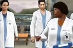 Grey's Anatomy: The Video Game (PC)