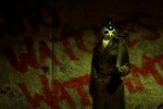 Watchmen: The End Is Nigh (Xbox 360)