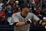 MLB 09: The Show (PlayStation 3)