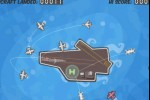 Flight Control (iPhone/iPod)