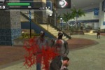 Dead Rising: Chop Till You Drop (Wii)