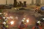Warhammer 40,000: Dawn of War II (PC)