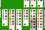 Odesys FreeCell