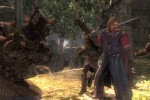 The Lord of the Rings: Conquest (Xbox 360)