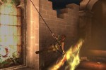 Tomb Raider: Underworld (Wii)