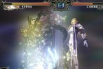 Castlevania Judgment (Wii)