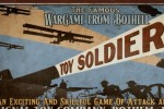 Toy Soldiers (Xbox 360)
