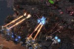 Starcraft II: Wings of Liberty (Macintosh)