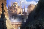 Prince of Persia: The Forgotten Sands (PC)