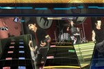Green Day: Rock Band (PlayStation 3)
