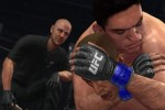 UFC 2010 Undisputed (PlayStation 3)