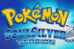 Pokemon SoulSilver Version (DS)
