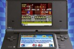 Sonic Classic Collection (DS)