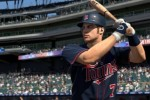 MLB 10: The Show (PlayStation 3)