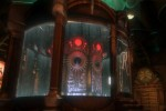 BioShock (PlayStation 3)