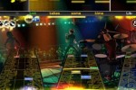 Rock Band 2 (PlayStation 3)
