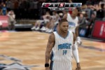 NBA 2K9 (PlayStation 3)