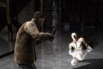 Silent Hill: Homecoming (Xbox 360)