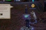 Warhammer Online: Age of Reckoning (PC)