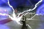 Star Wars: The Force Unleashed (PSP)