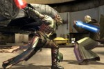 Star Wars: The Force Unleashed (PlayStation 3)