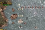 1942: Joint Strike (PlayStation 3)