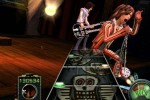 Guitar Hero: Aerosmith (PlayStation 2)