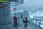 Lost Planet: Extreme Condition Colonies Edition (PC)