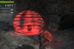 Lost Planet: Extreme Condition Colonies Edition (Xbox 360)