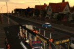Bus Simulator 2008 (PC)
