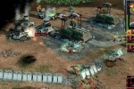 Command & Conquer 3: Kane's Wrath (PC)